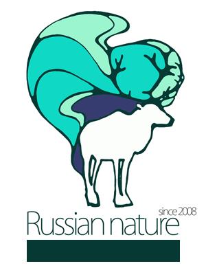 Rusnature guide. Блог Юрия Мацеевского и Натальи Липиной