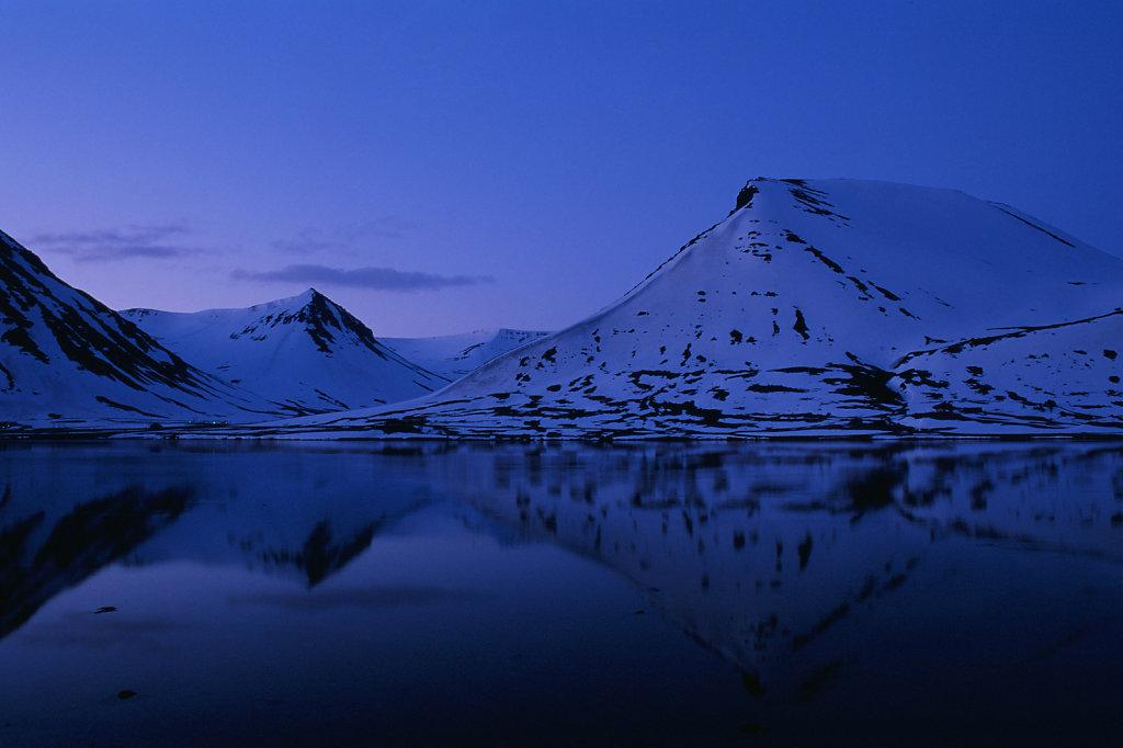 Iceland-279.jpg