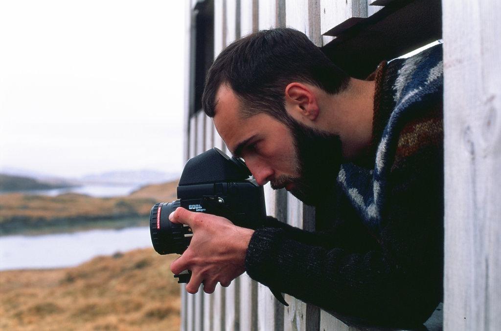 Iceland-291.jpg