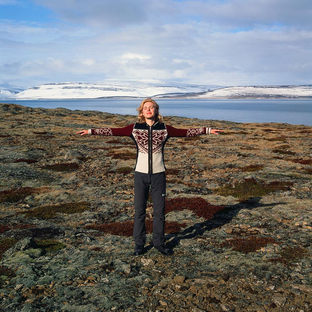 Iceland-180-site.jpg