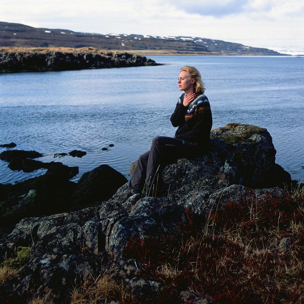 Iceland-186-site.jpg