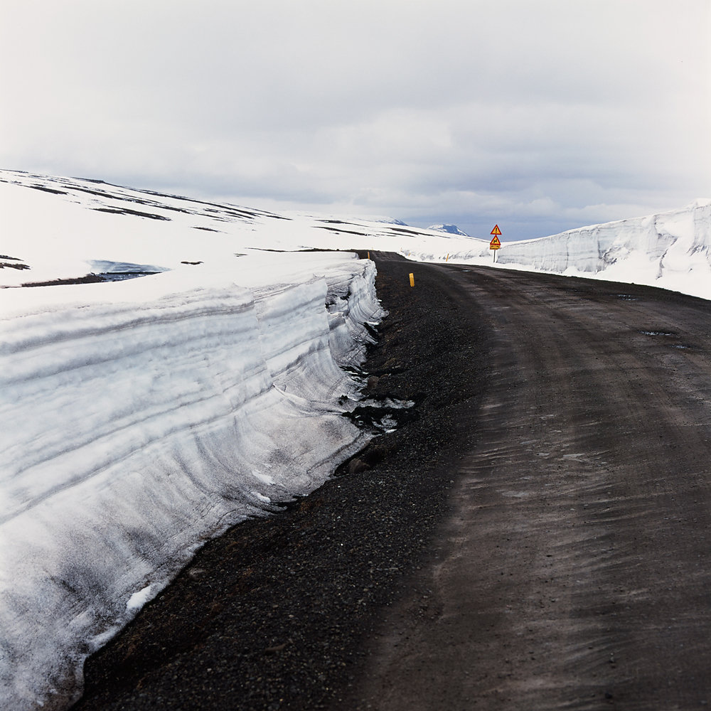 Iceland-406-site.jpg