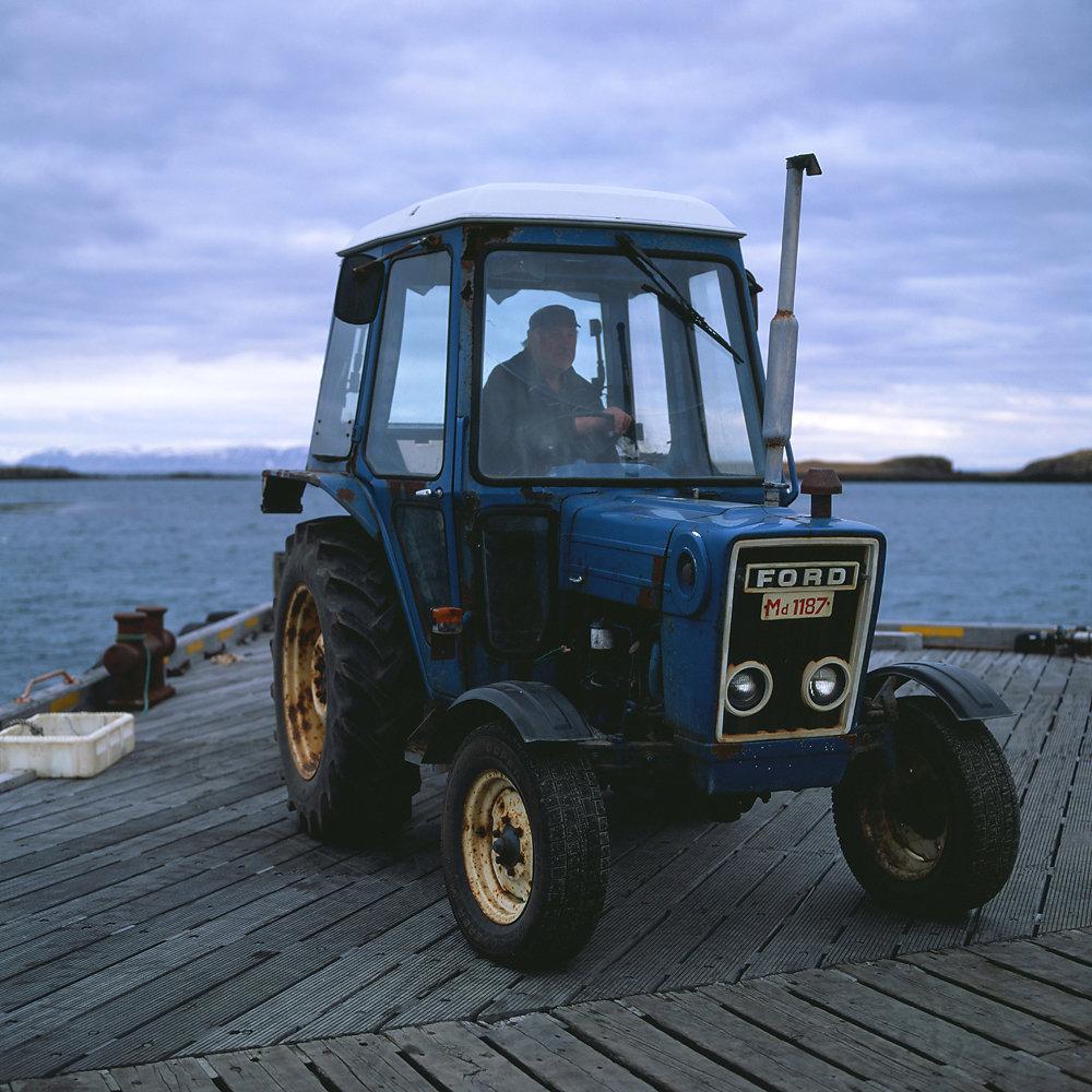 Iceland-419-site.jpg