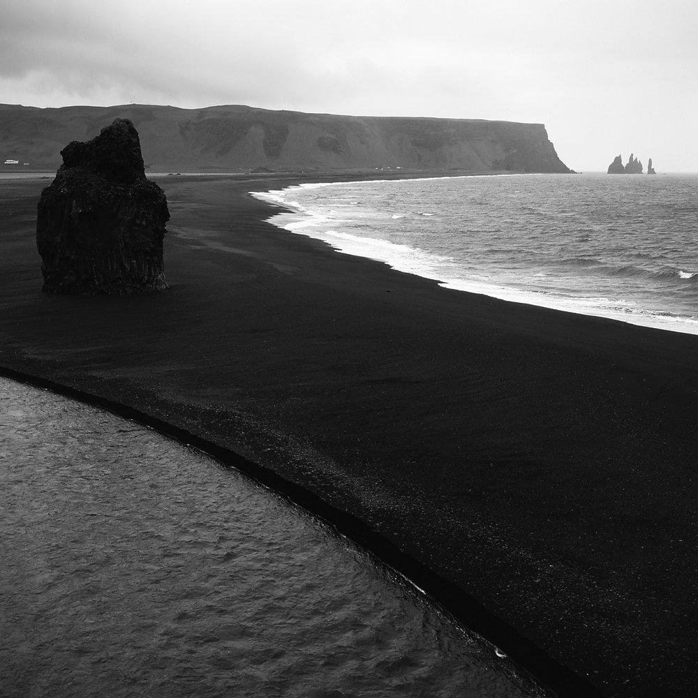 Iceland-431-site.jpg