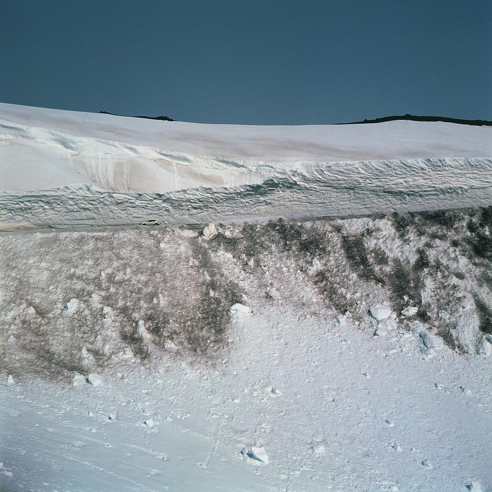 Iceland-548-site.jpg
