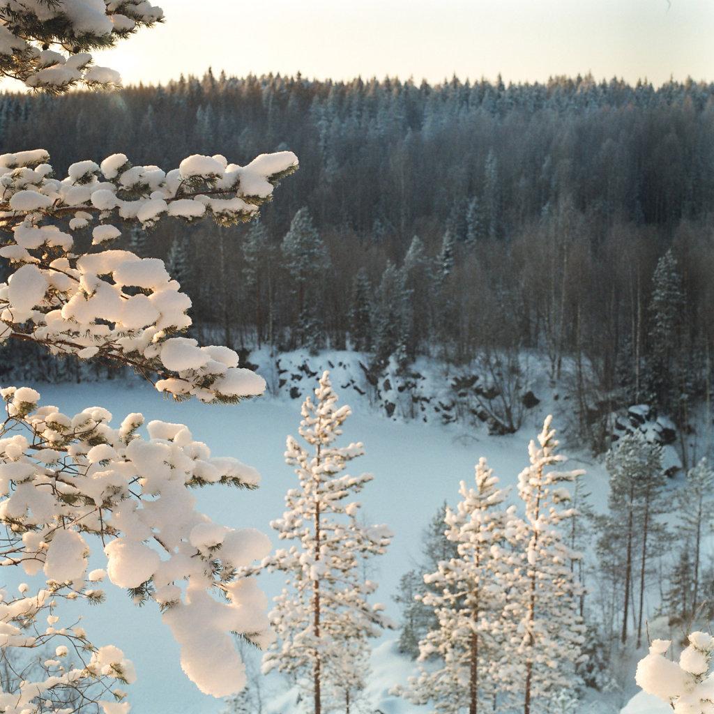 rusk-chr-2012-23-blog.jpg