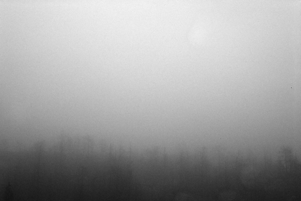 fog-vottovaara-blog-03.jpg