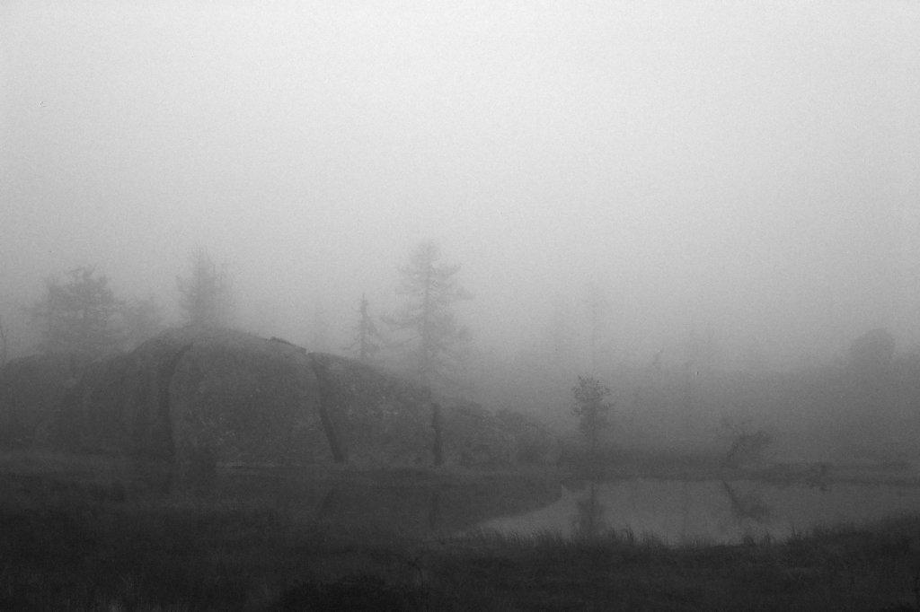 fog-vottovaara-blog-04.jpg