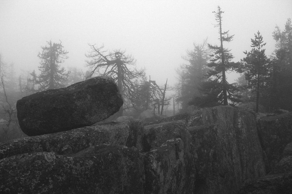 fog-vottovaara-blog-06.jpg