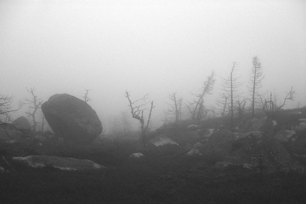 fog-vottovaara-blog-07.jpg