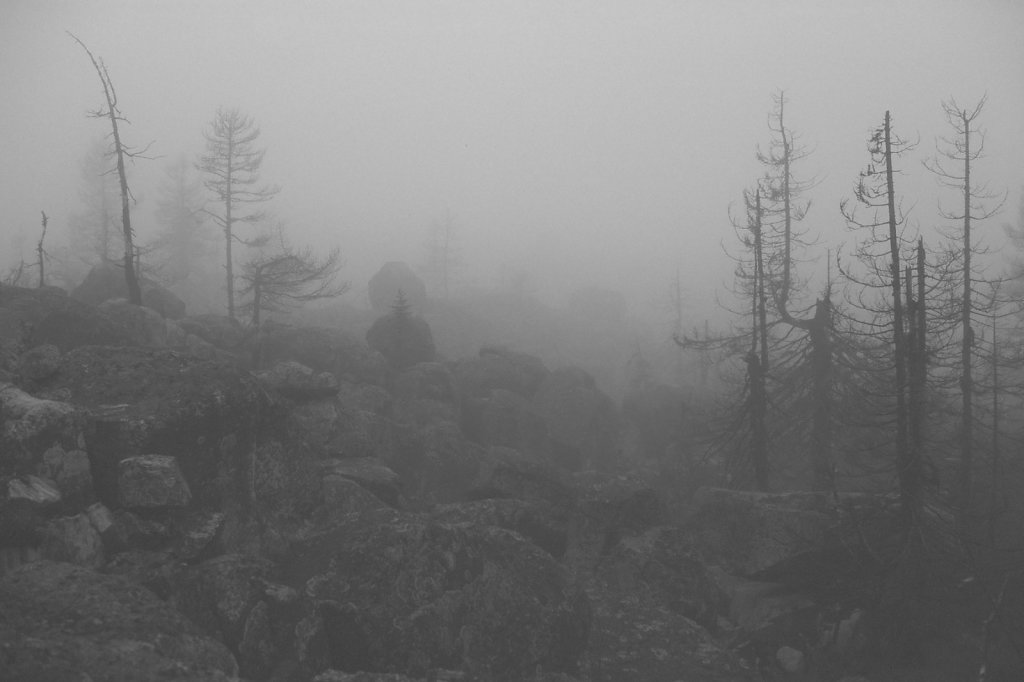 fog-vottovaara-blog-10.jpg