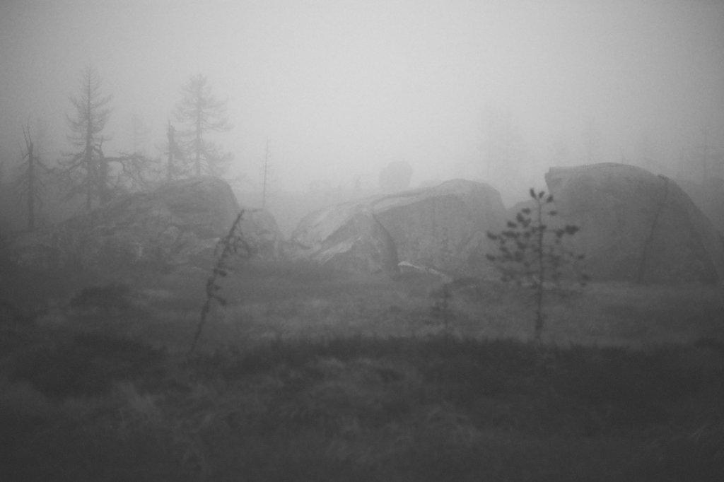 fog-vottovaara-blog-11.jpg