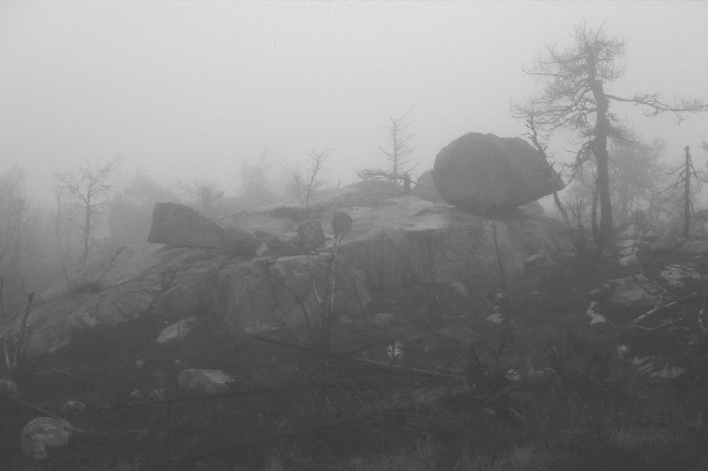 fog-vottovaara-blog-15.jpg