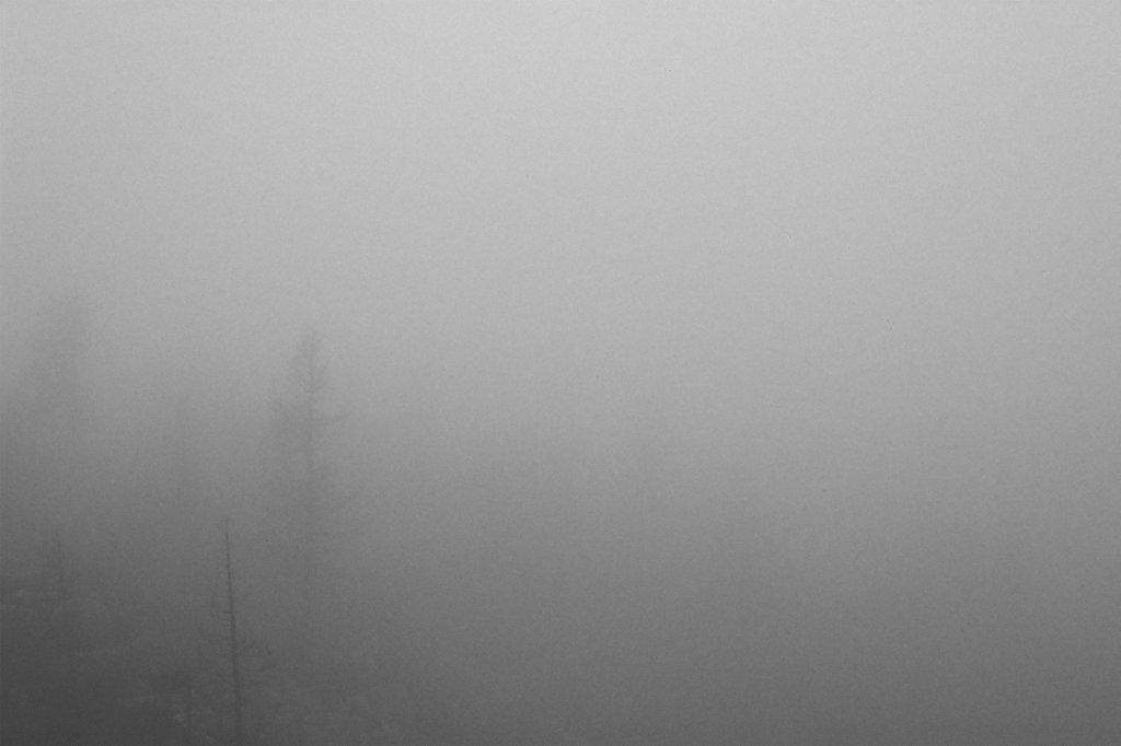fog-vottovaara-blog-16.jpg