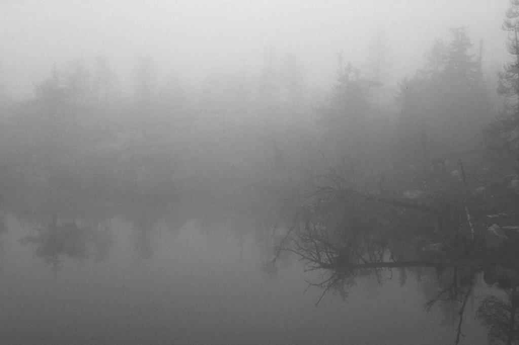 fog-vottovaara-blog-17.jpg