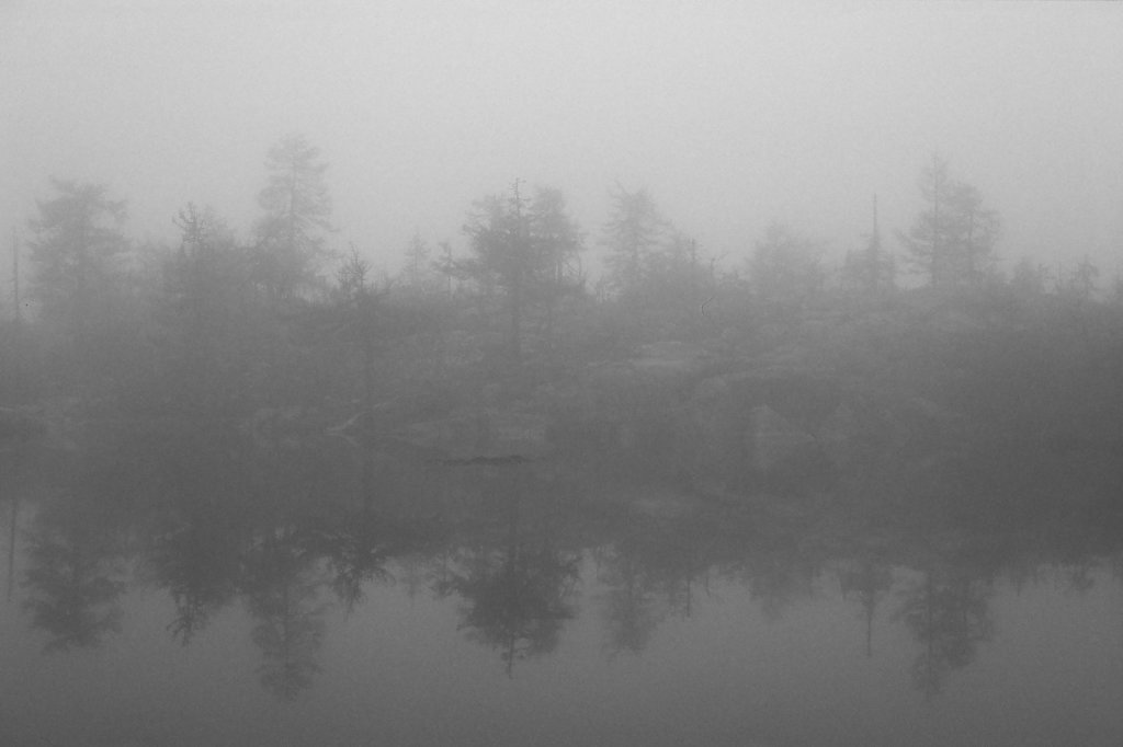 fog-vottovaara-blog-18.jpg