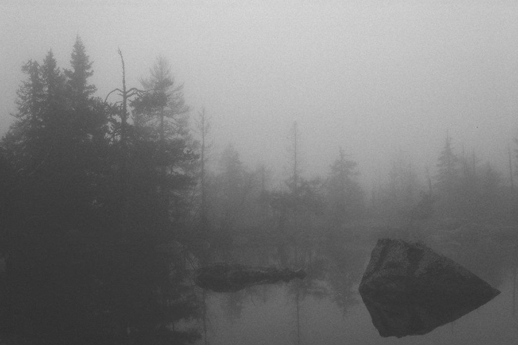 fog-vottovaara-blog-19.jpg