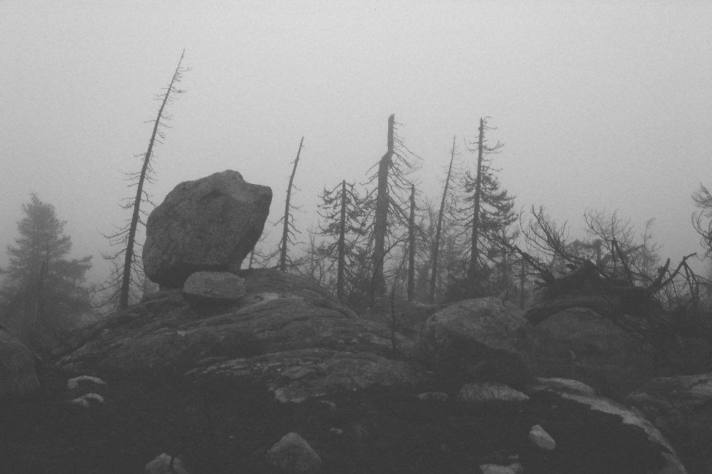 fog-vottovaara-blog-20.jpg
