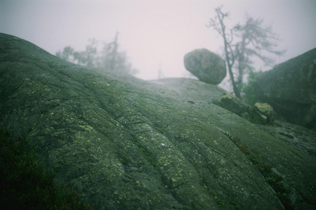 fog-vottovaara-blog-21.jpg