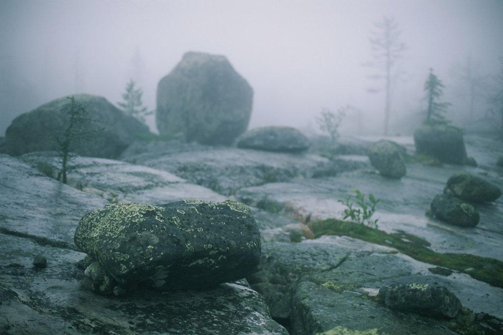 fog-vottovaara-blog-22.jpg