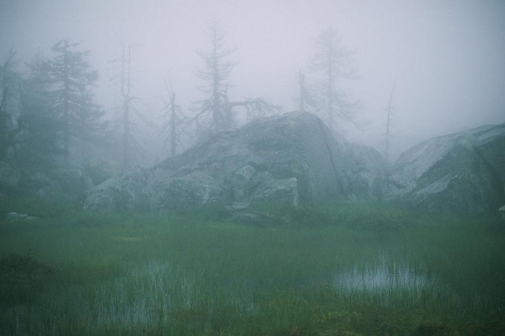 fog-vottovaara-blog-24.jpg