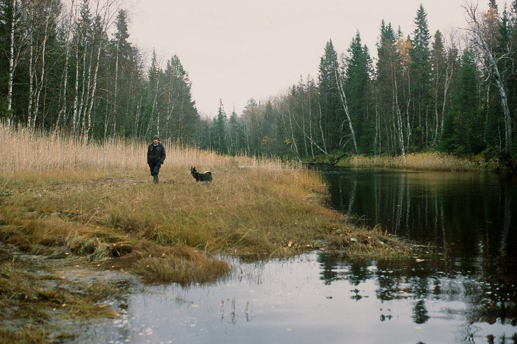 letnii-bereg-slide-03-blog.jpg