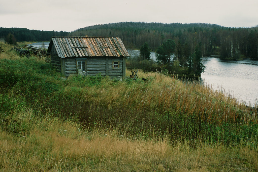 letnii-bereg-slide-04-blog.jpg