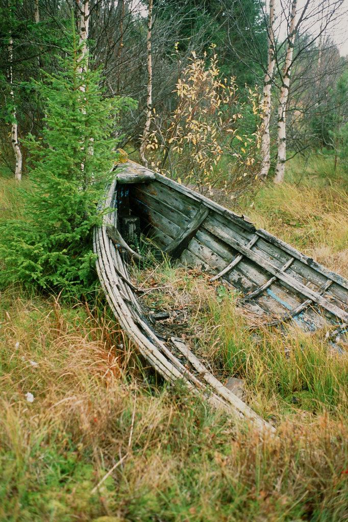 letnii-bereg-slide-07-blog.jpg