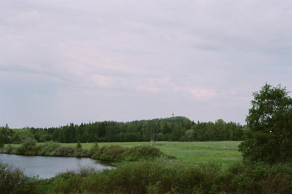 solovki-blog-09.jpg