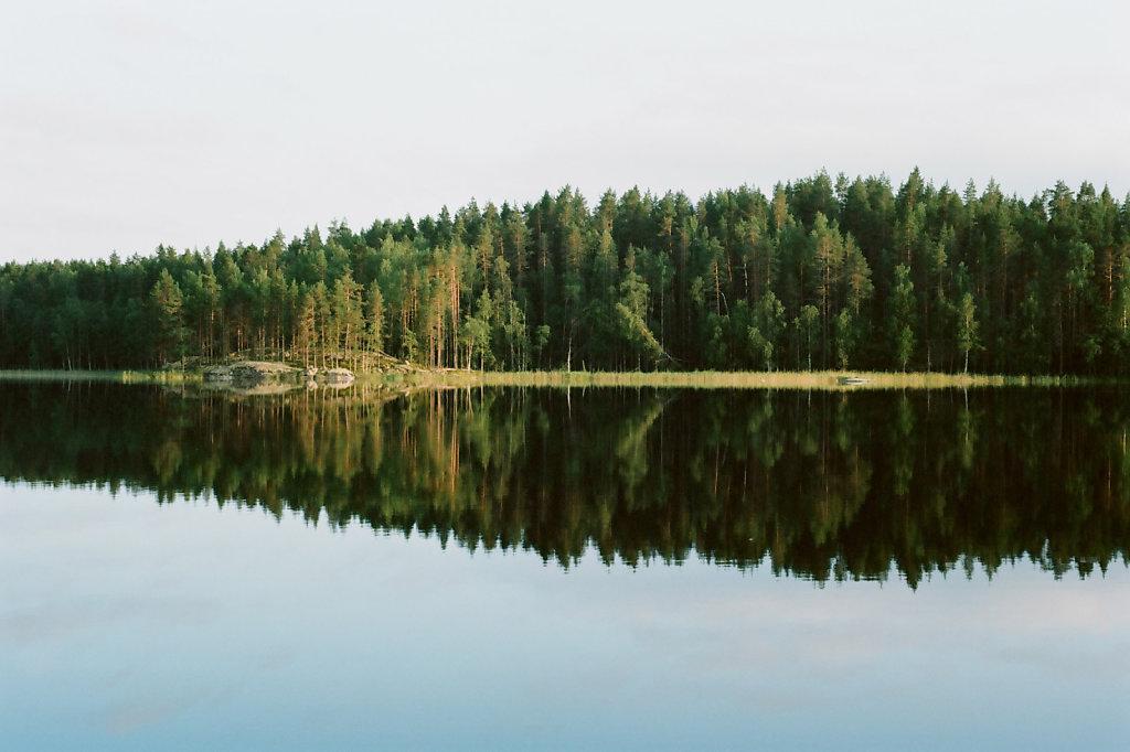 fin-parks-blog-004.jpg