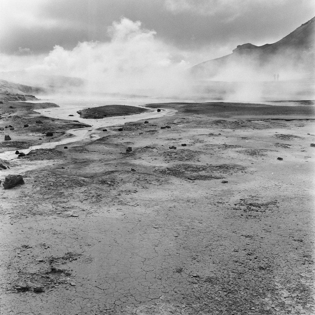 iceland-81-blog.jpg