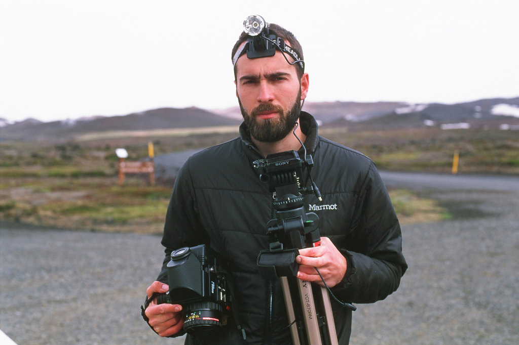 Iceland-333-blog.jpg