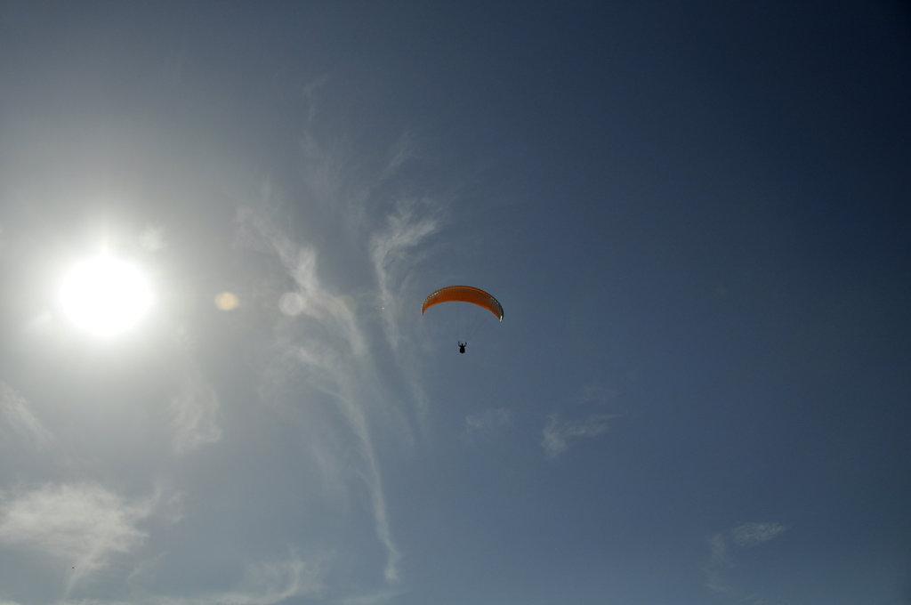paragliding-02-prev.jpg