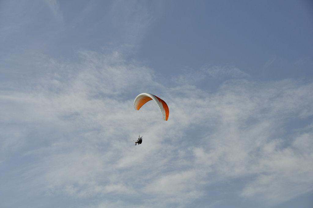 paragliding-07-prev.jpg