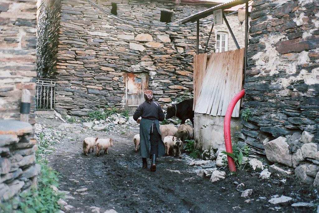 georgia-blog-46.jpg