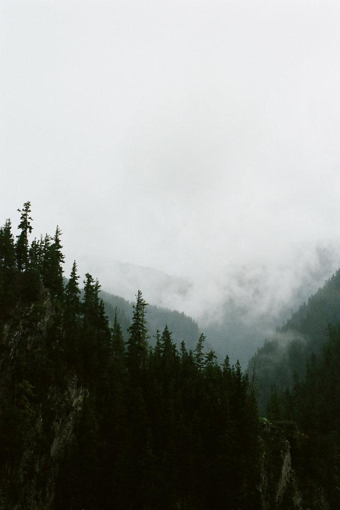 georgia-blog-72-2.jpg
