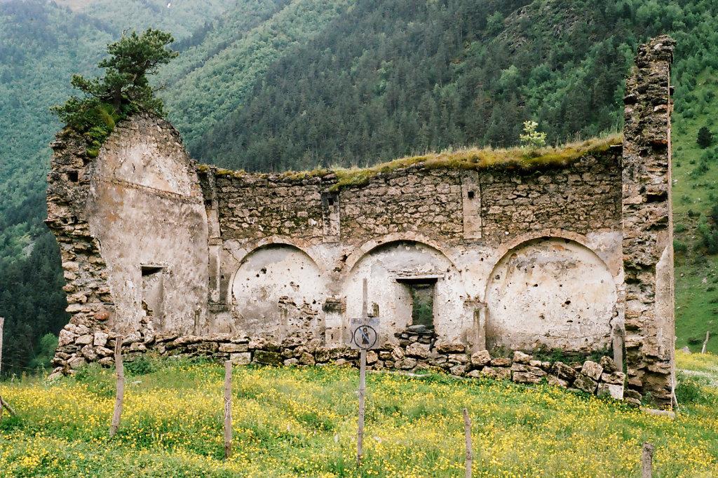 georgia-blog-83.jpg