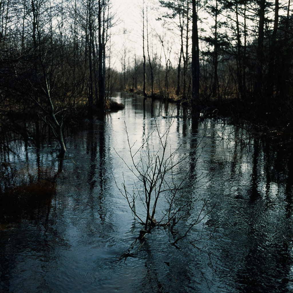 eesti-hiumaa-spring-2014-blog-12.jpg