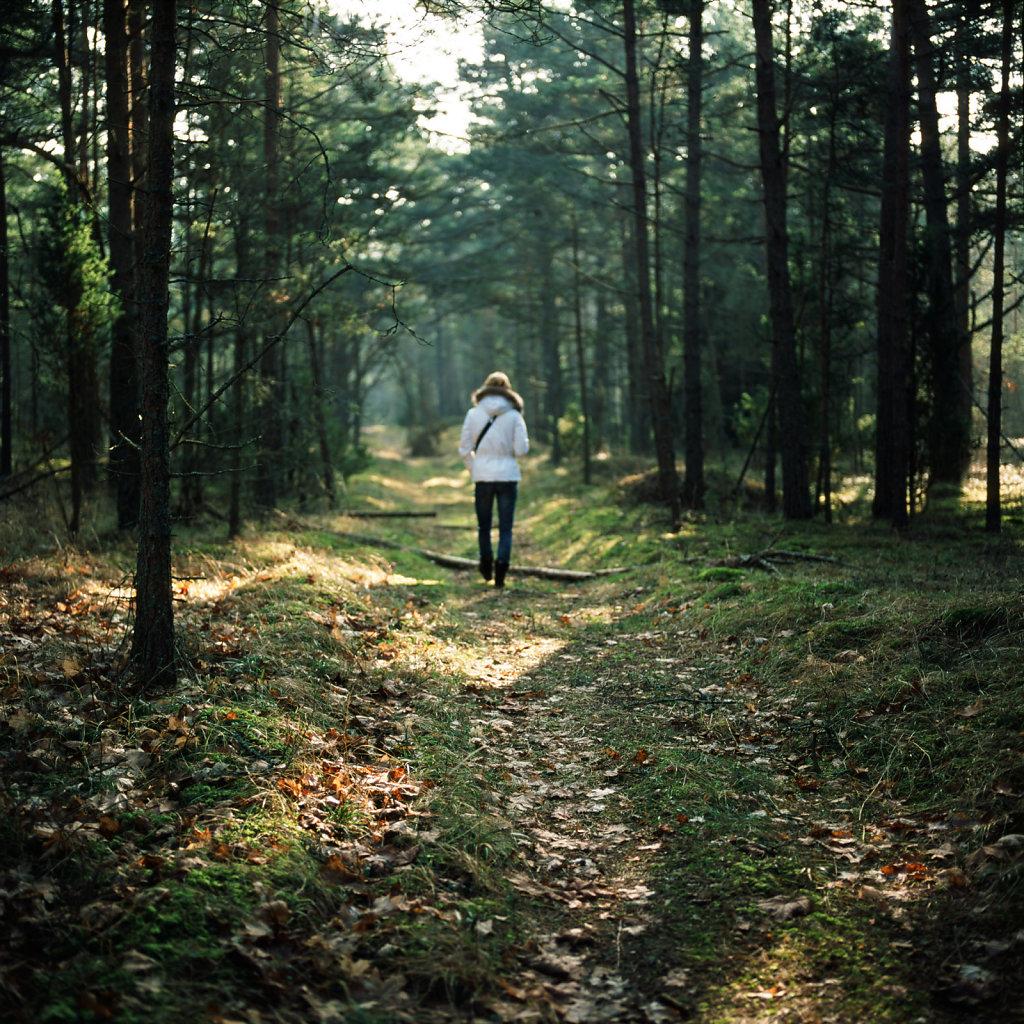 eesti-hiumaa-spring-2014-blog-19.jpg