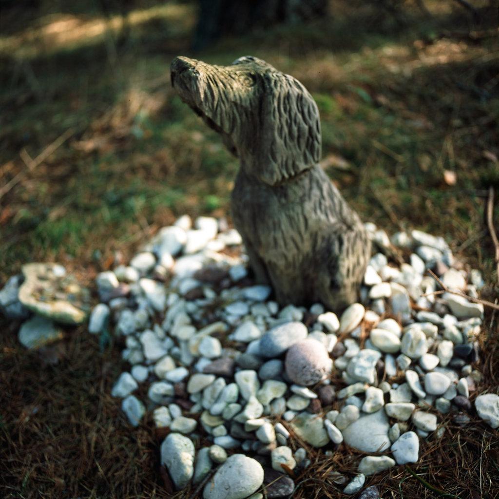 eesti-hiumaa-spring-2014-blog-20.jpg
