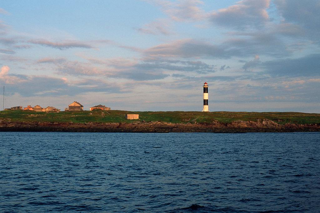 tersky-navalis-coast-blog-002.jpg