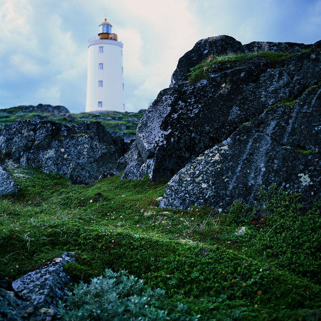 tersky-navalis-coast-blog-006.jpg