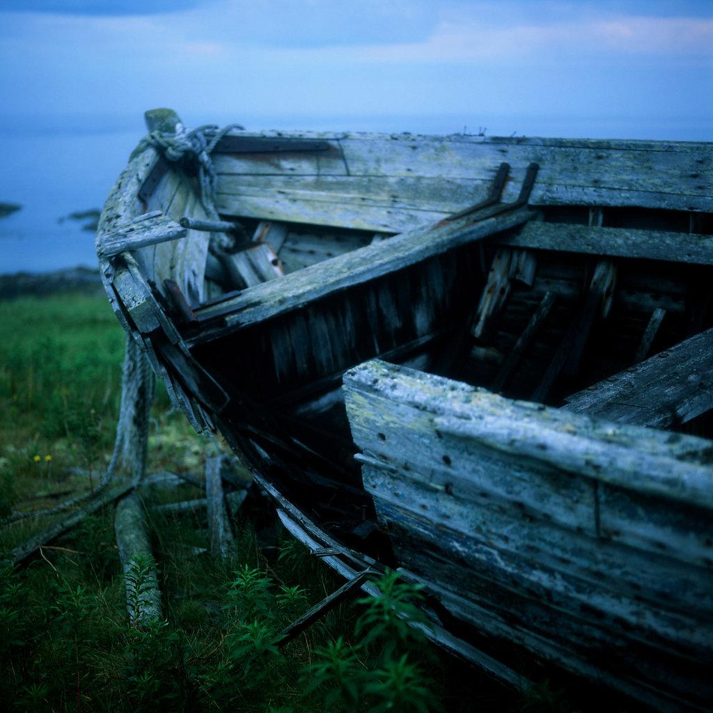 tersky-navalis-coast-blog-012.jpg