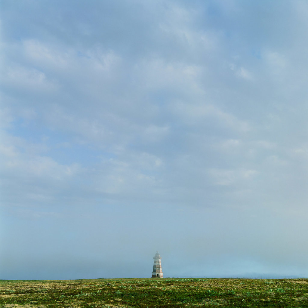 tersky-navalis-coast-blog-013.jpg