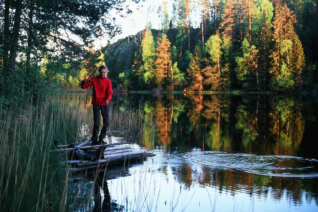 lake-n-2015-blog-02.jpg