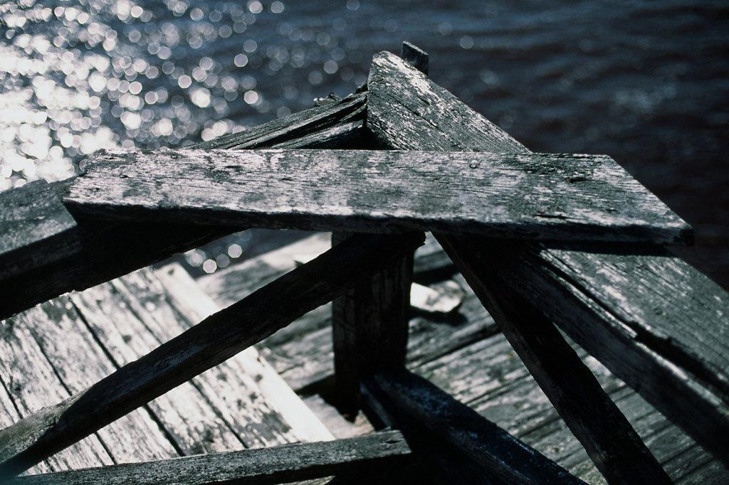 mudjug-blog-09.jpg