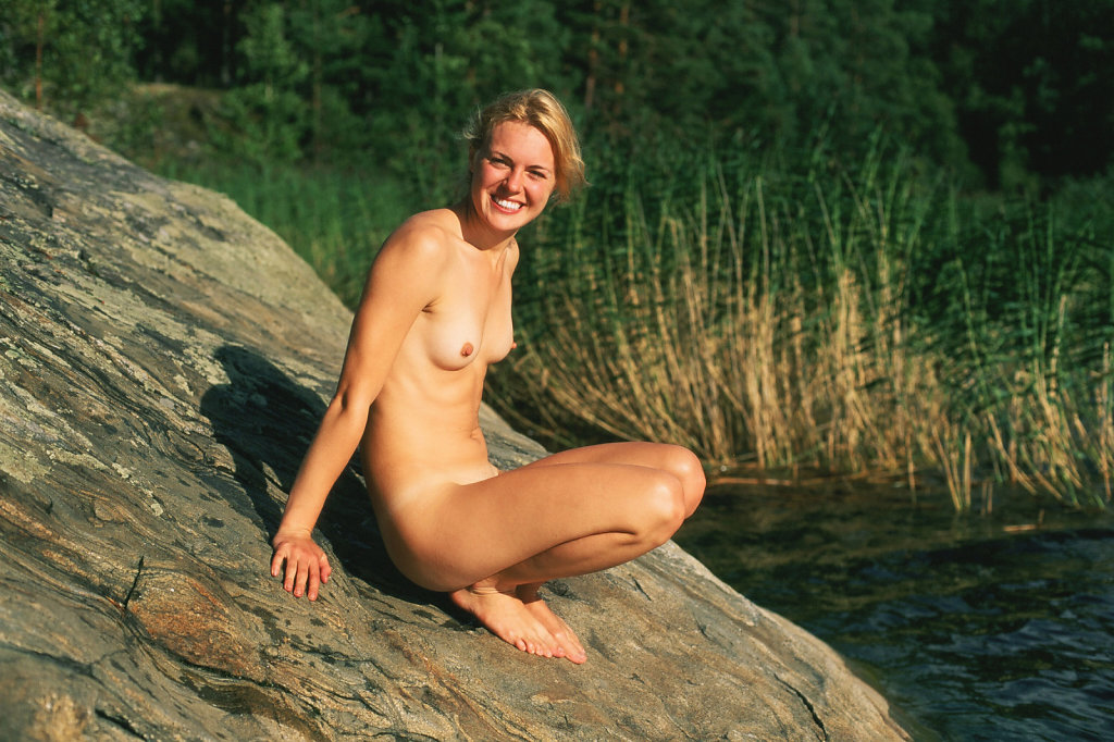 ladoga-swimming-blog.jpg