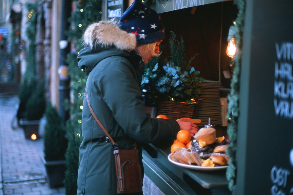 stockholm-christmas-blog-05.jpg
