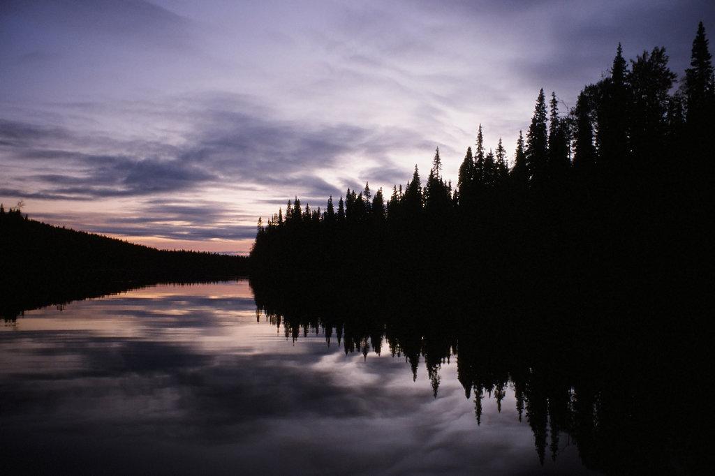 Приполярная Карелия | Circumpolar Karelia