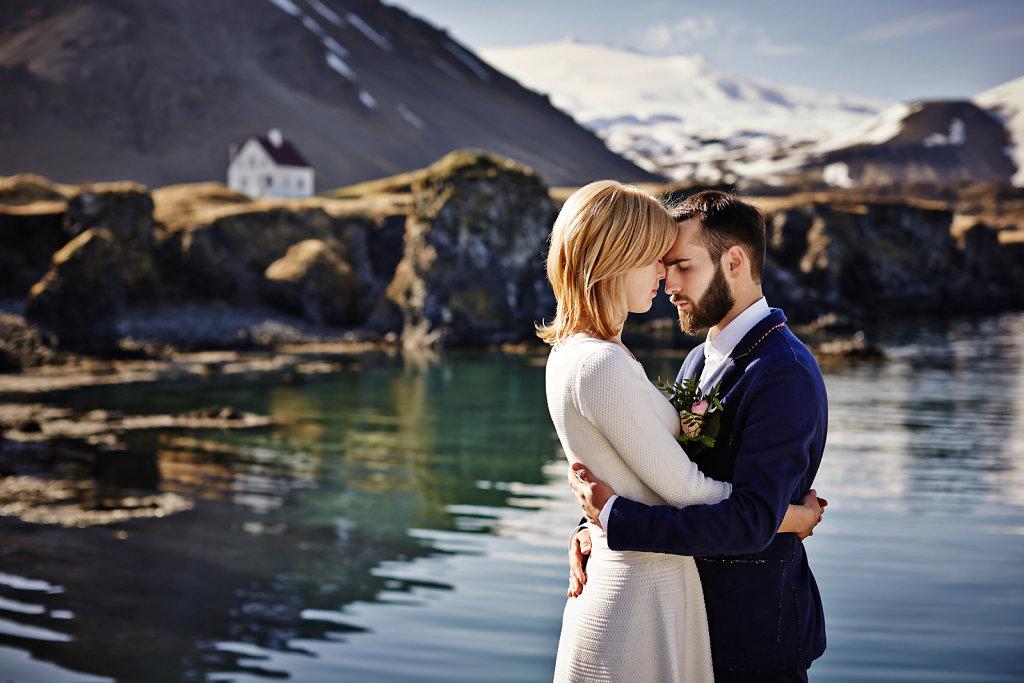 wedding-blog-promo1.jpg